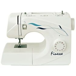 Finesse K60A