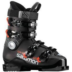 buty narciarskie buty roxa chameleon porównaj zanim kupisz