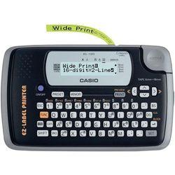Casio KL-120