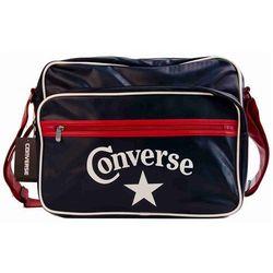 torba na ramię CONVERSE - Converse Reporter 18 (18) rozmiar: OS