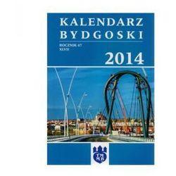 Kalendarz Bydgoski 2014