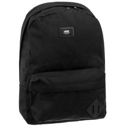 Plecak Vans Old Skool II Backpack Black V00ONIBLK (VA184 a)