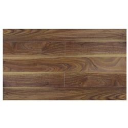 Panele podłogowe laminowane Orzech Jasny Weninger, 10 mm AC4
