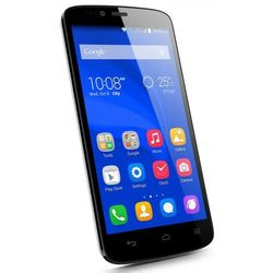Huawei Honor Holly Zmieniamy ceny co 24h (--98%)