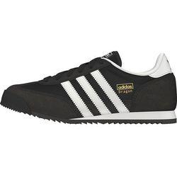 Damskie Buty Adidas Dragon J AF6267
