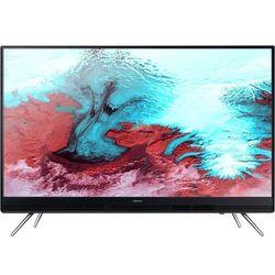 TV LED Samsung UE32K4100