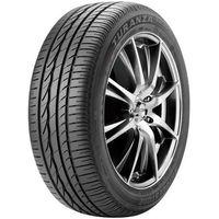 Bridgestone Turanza ER300A 205/60 R16 92 W