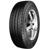 Bridgestone Duravis R660 185/75 R16 104 R