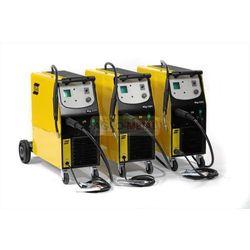 Półautomat spawalniczy ESAB ORIGO MAG C201 + DOSTAWA GRATIS +GWARANCJA PRODUCENTA