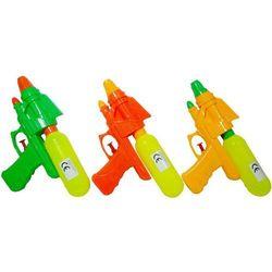 Zabawka SWEDE Q1682 Pistolet na wodę