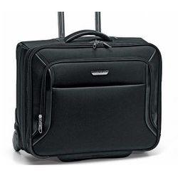 e7cf892d68570 RONCATO walizka pilotka PC 15,6