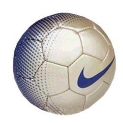 Piłka Nike Mercurial (sc0981901)