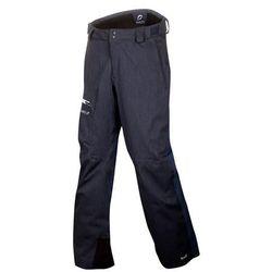 Spodnie na narty Taaru