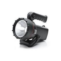 diodowy szperacz ładowalny MacTronic JML 8999-LED