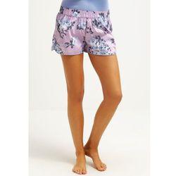Triumph MIX&MATCH Spodnie od piżamy violet