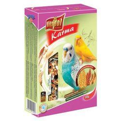 Pokarm dla papugi falistej Vitapol