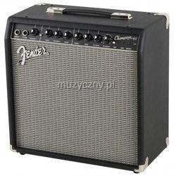 Fender Champion 40 wzmacniacz gitarowy Płacąc przelewem przesyłka gratis!