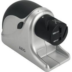 AEG MSS 5572 - Ostrzałka elektryczna