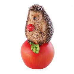 Figurka Hedgehog
