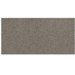 płytka gresowa Kallisto polerowany rektyfikowany grafitowy 29,55 x 59,4 (gres) OP075-089-1