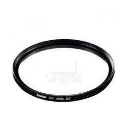 Hama filtr UV Wide DC M:55