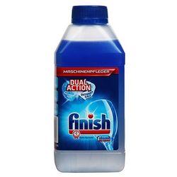 FINISH CALGONIT 250ml Niemiecki Płyn do czyszczenia zmywarek