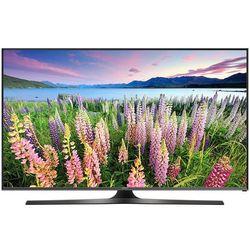 TV LED Samsung UE55J5600