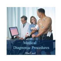 EBOOK Medical Diagnostic Procedures