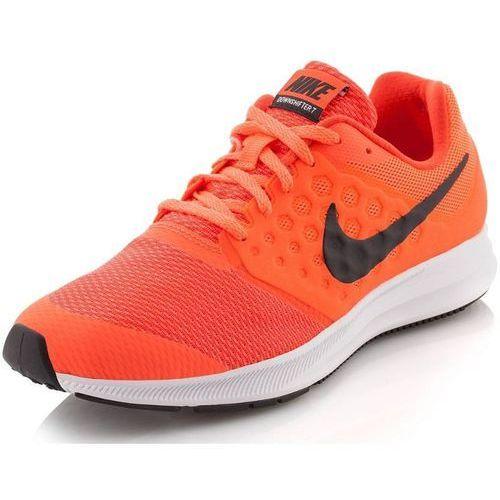 Buty Nike Downshifter 7 869969 800 porównaj zanim kupisz