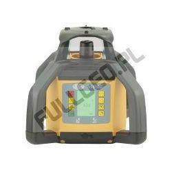 NL510G Digital Niwelator laserowy Zielony Laser Nivel System