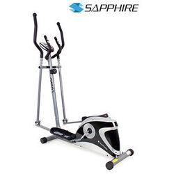 Sapphire SG-822E