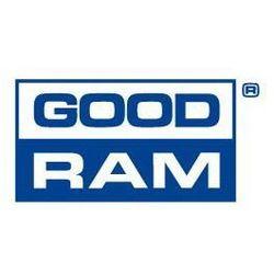 Pamięć RAM 1x 4GB GOODRAM SODIMM DDR4 2133MHz PC4-17000S | GR2133S464L15S/4G