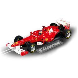 CARRERA Digital 132 - Ferrari 150° Italia Fernando Alonso, No.5