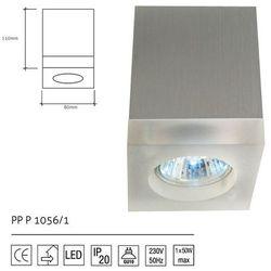 Lampa sufitowa PP P1056/1