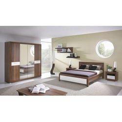 Sypialnia MAX 2