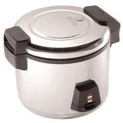 Elektryczne Urządzenie do Gotowania Ryżu | 6L