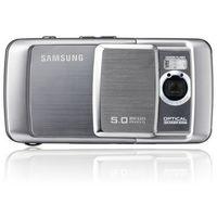 Samsung SGH-G800 Zmieniamy ceny co 24h (-50%)