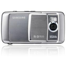 Samsung SGH-G800 Zmieniamy ceny co 24h (--98%)