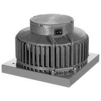 Dachowy wentylator promieniowy CAPP.P 2-190/450S