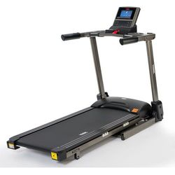 Bieżnia treningowa T-III 5000 - York Fitness Promocja (-12%)