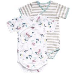 Gelati Kidswear 2 PACK Body multicolor