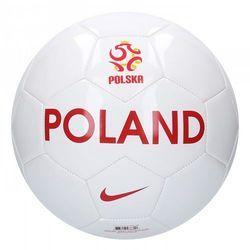 NIKE PIŁKA SUPPORTER S BALL POLAND