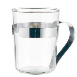 WMF Clever & More - Szklanka do Kawy lub Herbaty 0,2 l
