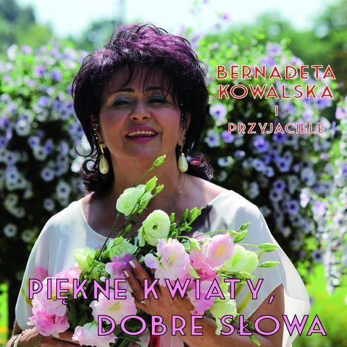Piękne Kwiaty, Dobre Słowa [CD]