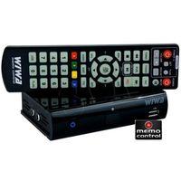Wiwa HD 80 Mini