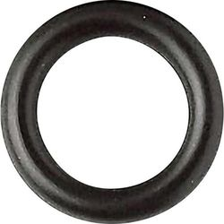 Wymienny O-ring GARDENA 01123-20