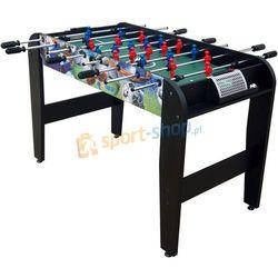 Piłkarzyki stół Hobby 90422 Dostawa GRATIS!