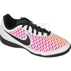 Buty halowe Nike Magista Onda IC Jr 651655-106