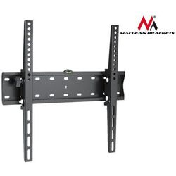Maclean Uchwyt do TV 32-55cali MC-665 40kg