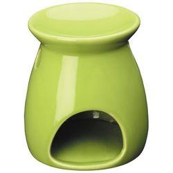 Kominek zapachowy zielony – Bomb Cosmetics